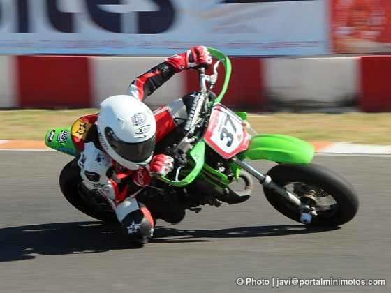 photo: javi@portalminimotos.com (58)