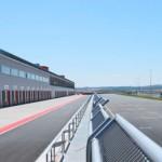 El Circuito de Navarra albergará el Campeonato de España de Velocidad (CEV)