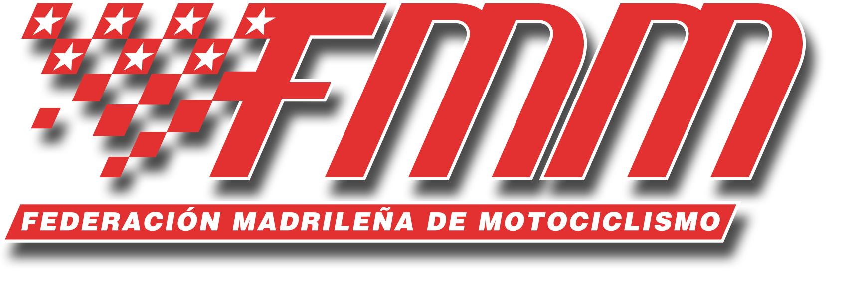 Gala de Campeones y vencedores Federación Madrileña Motociclismo 2011