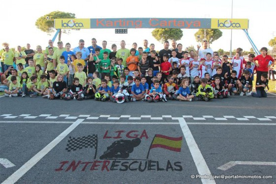 photo: javi@portalminimotos.com (1)