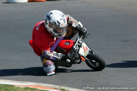 photo: javi@portalminimotos.com (46)