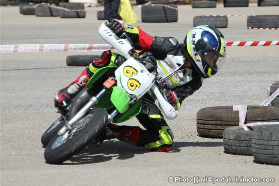 photo: javi@portalminimotos.com (45)