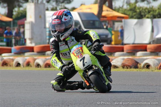 photo: javi@portalminimotos.com (44)