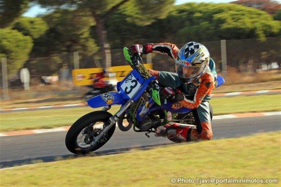 photo: javi@portalminimotos.com (43)