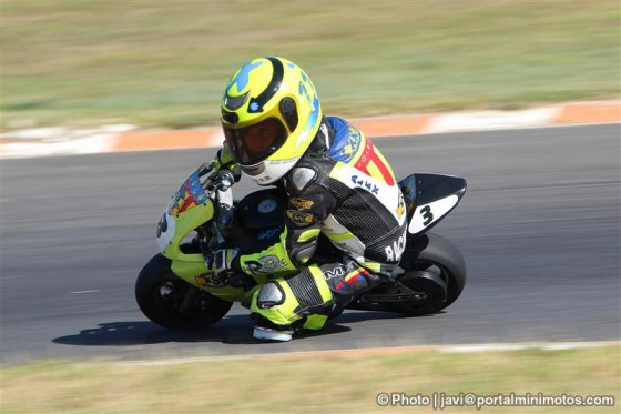 photo: javi@portalminimotos.com (40)