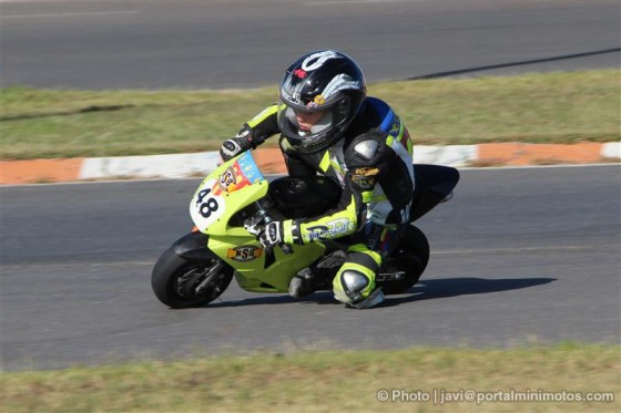 photo: javi@portalminimotos.com (38)