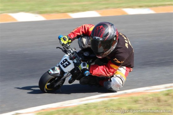 photo: javi@portalminimotos.com (37)