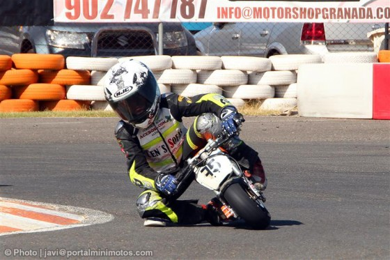 photo: javi@portalminimotos.com (36)