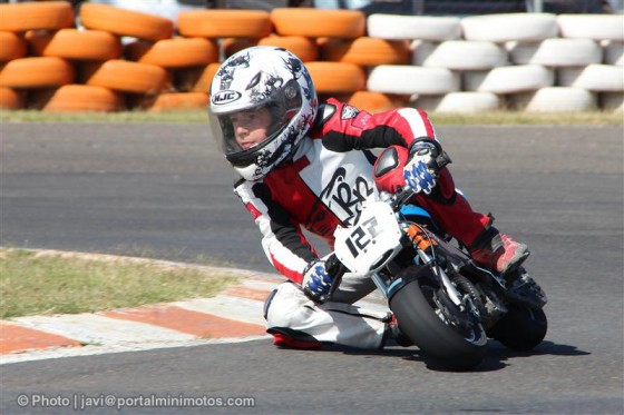 photo: javi@portalminimotos.com (35)