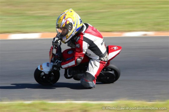 photo: javi@portalminimotos.com (32)