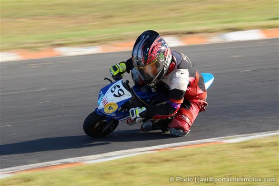 photo: javi@portalminimotos.com (31)