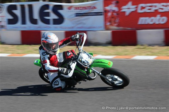photo: javi@portalminimotos.com (30)