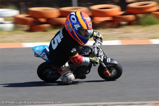 photo: javi@portalminimotos.com (24)