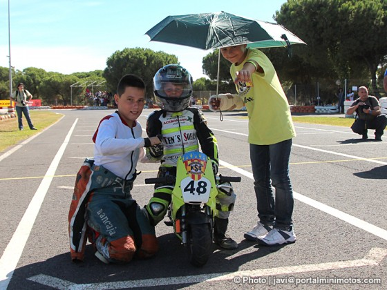 photo: javi@portalminimotos.com (21)