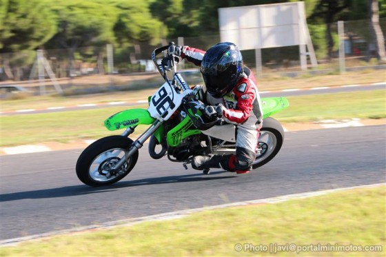 photo: javi@portalminimotos.com (16)