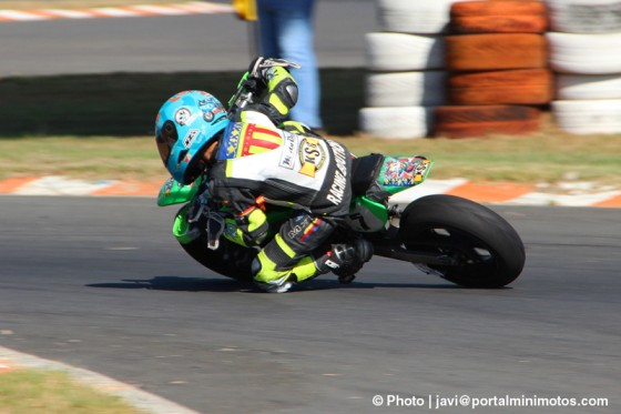 photo: javi@portalminimotos.com (15)