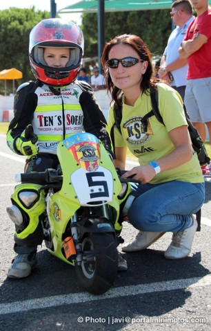 photo: javi@portalminimotos.com (12)