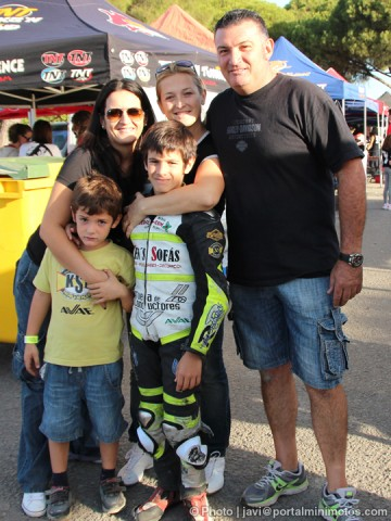 photo: javi@portalminimotos.com (11)