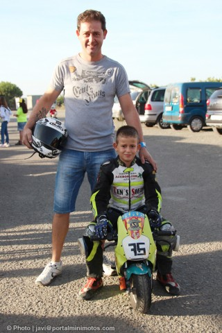 photo: javi@portalminimotos.com (8)