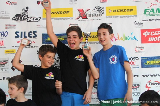 photo: javi@portalminimotos.com (7)
