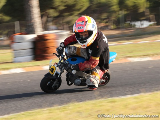 photo: javi@portalminimotos.com (4)