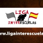 Liga InterEscuelas 2012: Empieza el espectáculo