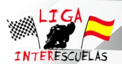 La Liga Inter Escuelas estrena web para su temporada 2012