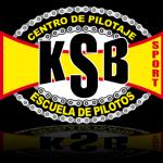 "KSB Sport estrena página facebook ""Me gusta"""