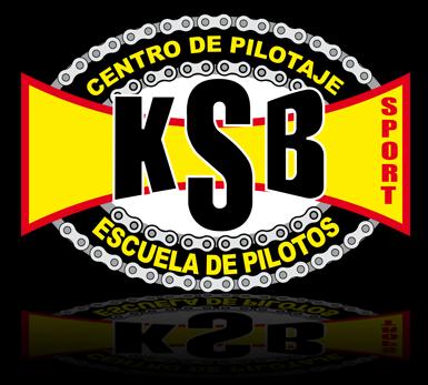 KSB Sport estrena página facebook «Me gusta»