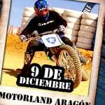 ¿Quieres participar en un Endurance de Dirt Track junto a pilotos del Motogp? con Noyes Camp y Motopoliza puedes!!