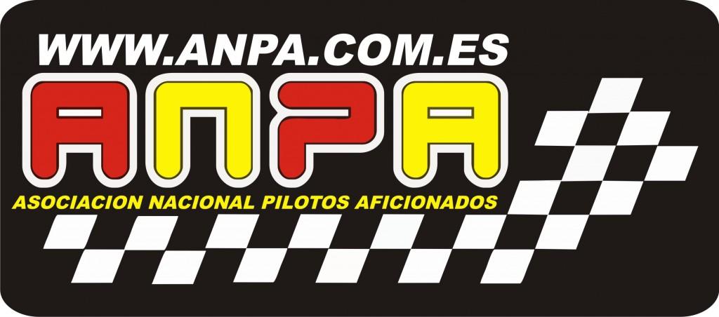 Reglamentos e información provisional COPA ANPA