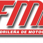 TROFEO COMUNIDAD DE MADRID DE MINIMOTOS y MINIMOTARD 2013