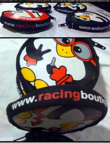monedero_racing