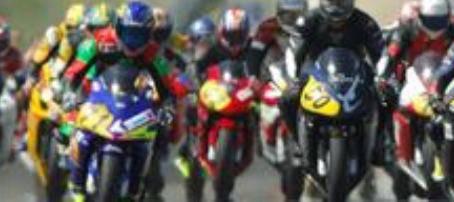 Mañana comienza el Trofeo RACE de motociclismo en el JARAMA