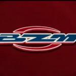 Vídeo: BZM, la marca de la empresa italiana Bizetamotor, fabricante de motores para minimoto y minigp