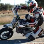 Galería: Tanditas en Fuensalida, karting Barataria