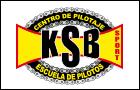 Escuela de pilotos KSB Sport