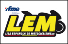 Liga Española de Motociclismo