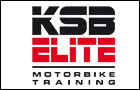 Motorbike Training