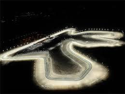 Horarios de Gran Premio de Qatar 2015