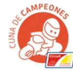 La Cuna de Campeones abre la inscripción para las pruebas de selección de pilotos 2016