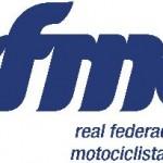 Ya se han publicado los reglamentos RFME Copa de España de minivelocidad